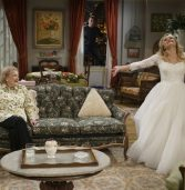 Young & Hungry – Young & Valentine's Day (5×02)