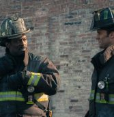 Chicago Fire – Deathtrap (5×15)