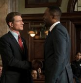 Chicago Justice – Uncertainty Principle (1×02)