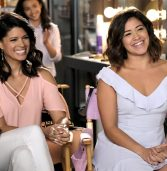 Jane the Virgin – Chapter Fifty-Nine (3×15)