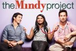 'The Mindy Project' To End After Season 6