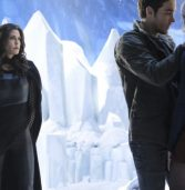 Supergirl – Distant Sun (2×17)