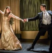 The Flash – Duet (3×17)
