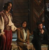 Once Upon a Time – A Wondrous Place (6×15)