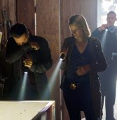 Chicago Justice – Double Helix (1×07)