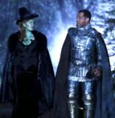 Once Upon a Time – Where Bluebirds Fly (6×18)