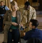 Chicago Justice – Drill (1×10)