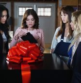 Pretty Little Liars – PlAytime (7×11)