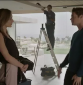 The Arrangement – The Betrayal (1×08)