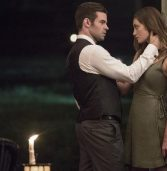 The Originals – Haunter of Ruins (4×03)