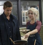 iZombie – Zombie Knows Best (3×02)