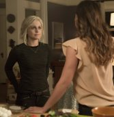 iZombie – Wag the Tongue Slowly (3×05)
