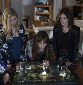 Pretty Little Liars – These Boots Were Made For Stalking (7×12)