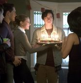 Riverdale – The Lost Weekend (1×10)