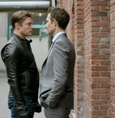 The Arrangement – Trips (1×07)
