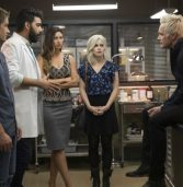 iZombie – Eat, Pray, Liv (3×03)