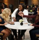 Young & Hungry – Young & Bridesmaids (5×07)