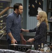 Young & Hungry – Young & Amnesia (5×10)