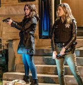 Chicago P.D – Army of One (4×22)