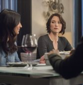 Supergirl – Alex (2×19)