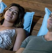 Jane the Virgin – Chapter Sixty-One (3×17)