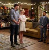 Baby Daddy – You Cruise, You Lose (6×08)