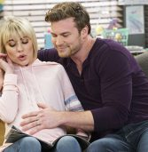 Baby Daddy – Daddy's Girl (6×11)