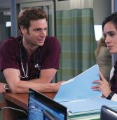 Chicago Med – Love Hurts (2×23)