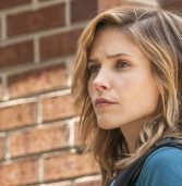 "Sophia Bush Departing ""Chicago P.D"" After 4 Seasons"