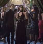 The Originals – Bag of Cobras (4×06)