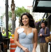 Jane the Virgin – Chapter Sixty-Two (3×18)