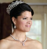 Jane the Virgin – Chapter Sixty-Four (3×20)