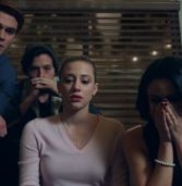 Riverdale – Anatomy of a Murder (1×12)