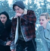 Riverdale – The Sweet Hereafter (1×13)