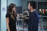 'Pretty Little Liars' Series Finale Theory – Is Spencer's Twin Sister A.D?
