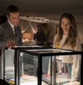 Younger – Post Truth (4×01)