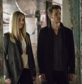 The Originals – Phantomesque (4×10)