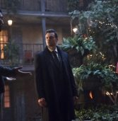 The Originals – Voodoo Child (4×12)