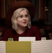 iZombie – Twenty-Sided, Die (3×09)