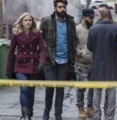 iZombie – Looking for Mr. Goodbrain, Part 1 (3×12)