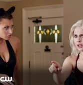 iZombie – Return of the Dead Guy (3×10)