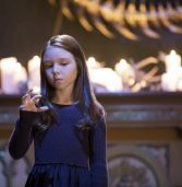 The Originals – The Feast of all the Sinners (4×13)