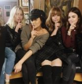 """6 Burning """"Pretty Little Liars"""" Questions We Need Answered During The Series Finale"""