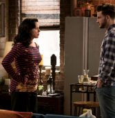 Younger – The Gift of Maggie (4×05)