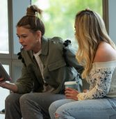Younger – Forged in Fire (4×03)