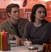 "WATCH: The Town of ""Riverdale"" Gets Even More Murderous in Season 2"
