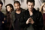 'The Originals' To End After Season 5