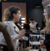 The Bold Type – The End of the Beginning (1×08)