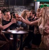 Younger – It's Love Actually (4×11)