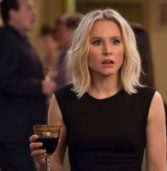 The Good Place – Everything Is Great (2×01 and 2×02)